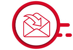 Advanced Business Services offers best mailing equipment and supplies.