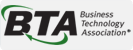 Advanced Business Solutions, Inc. is a member of the BTA.